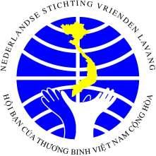 logo-nsvl