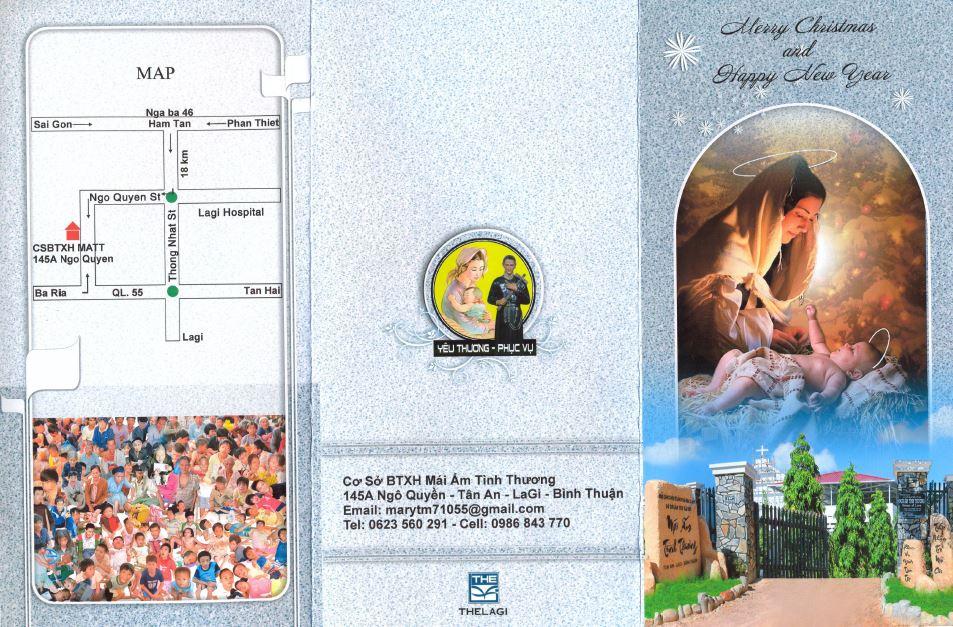Uitnodiging_opening_weeshuis_29-12-20141